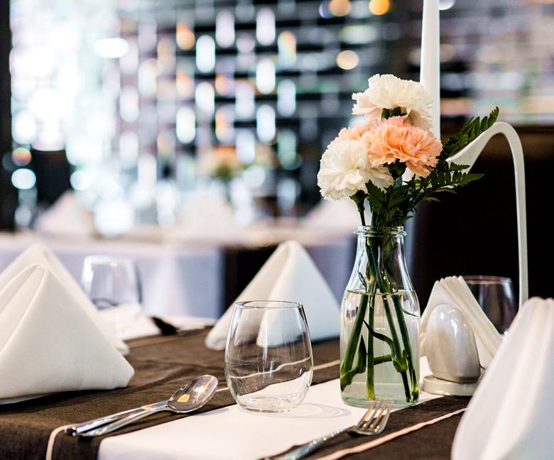Hedera Hotel & Restaurant